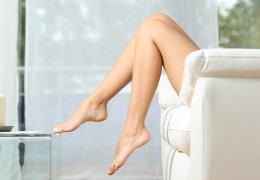 Что такое рожа на ноге: механизмы возникновения и схема лечения