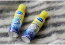 Обзор действенных дезодорантов для ухода за ногами