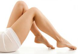 Обзор методов лечения сухой экземы на ногах: мази, медикаменты, диета