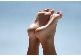 Основные признаки плоскостопия и как проявляется у взрослых