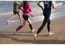 Преимущества и недостатки занятий спортом при плоскостопии: разрешенные и запрещенные виды спорта