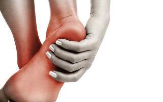 Поперечное плоскостопие: симптомы, причины появления и методы лечения