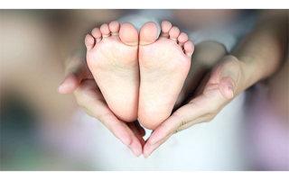 Что такое вальгусное плоскостопие у детей и как его лечить