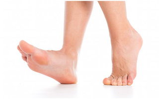 Молоткообразные пальцы на ногах: причины, диагностика и особенности лечения