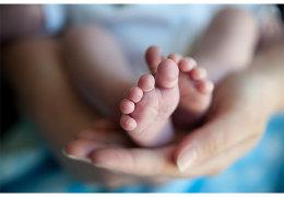 Искривление стопы у ребенка (заваливание внутрь): что делать и как лечить