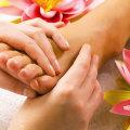 Подошвенный фиброматоз: причины, симптомы и лечение