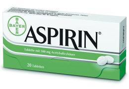 Эффективные рецепты водки с аспирином для кож пяток
