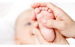 Эффективность методики кинезиотейпирование при вальгусе стопы у детей