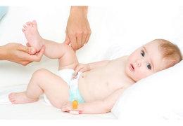 Как делать массаж ног ребенку при плоскостопии в домашних условиях