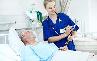 Особенности реабилитационного периода после операции на стопе халюс вальгус