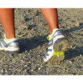 Избыточная пронация стопы: что это и как лечить