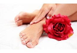 Важность профилактики после операции халюс вальгус: ортопедическая обувь, стельки и упражнения
