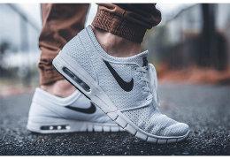 Правила выбора и ношения обуви для проблемных ног с шишками