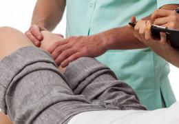 Что такое рожистое воспаление и как его лечить
