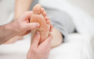 Как лечить плоскостопие у подростков и детей разной степени
