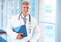 К какому врачу обратиться при наличии шпоры на пятке