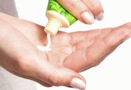 Обзор аптечных мазей для лечения трофических язв на ноге