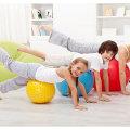 Методы лечения вальгусной стопы у ребенка: операция, аппаратные методики и домашние средства