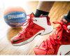 Мужская ортопедическая обувь: эффективность ношения и правила выбора