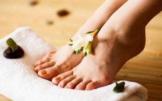 Особенности появления и методы лечения пустулезного псориаза подошв