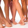 Что такое продольное плоскостопие: степени, симптомы деформации и методы лечения
