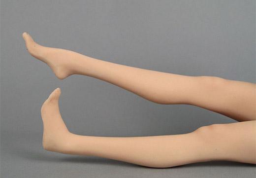 Лечение пареза стопы