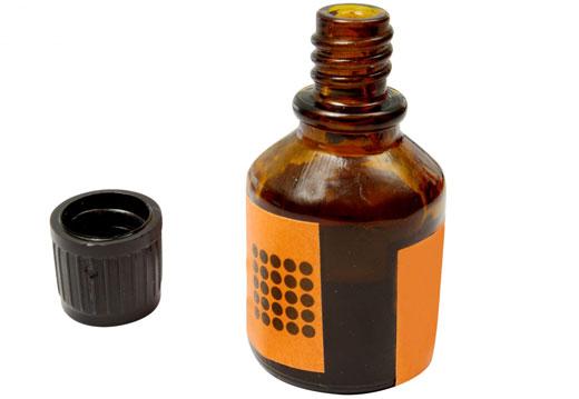 аптечный йод