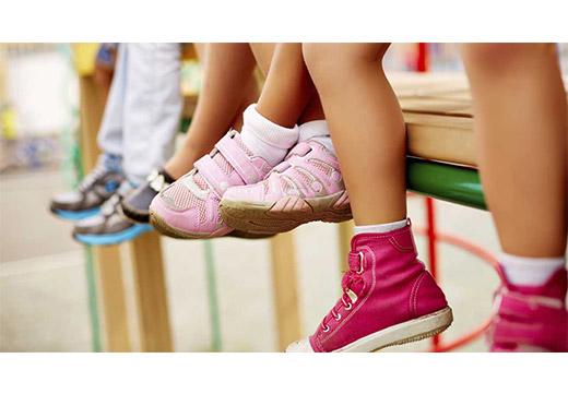 виды ортопедической обуви