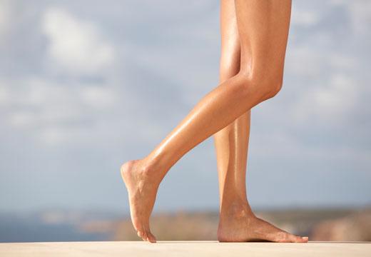 опасность гангрены ног