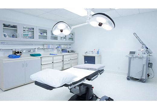 Операционная палата